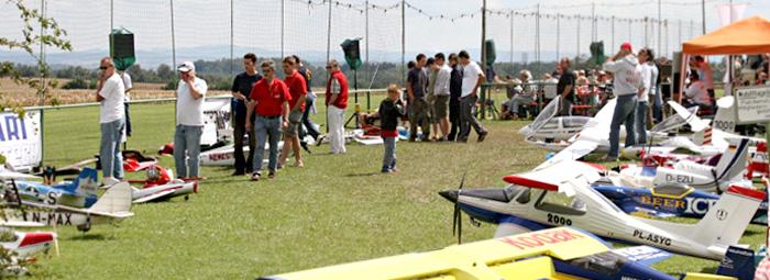 hmsv-flugplatz-weidfeld